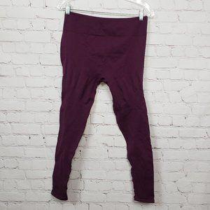 3/$18or5/$25 Fabletics Textured Leggings Pants
